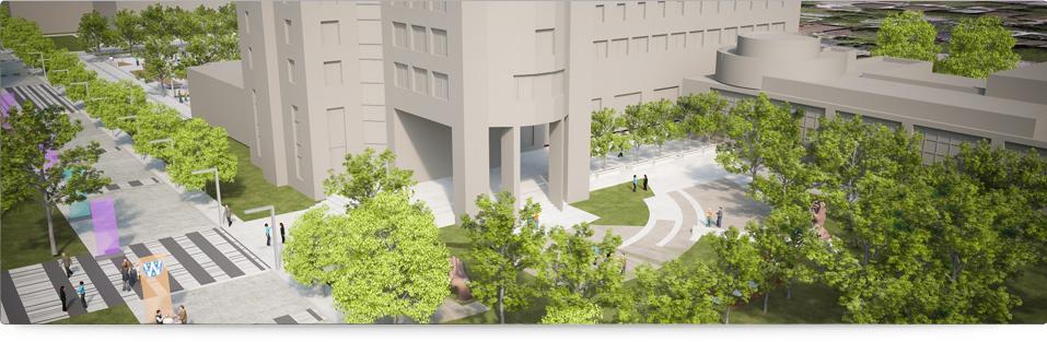 School landscaping design in delhi school landscape for School landscape design